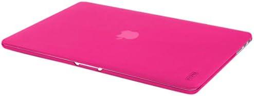 Incipio MacBook Display Lightweight Display Translucent product image