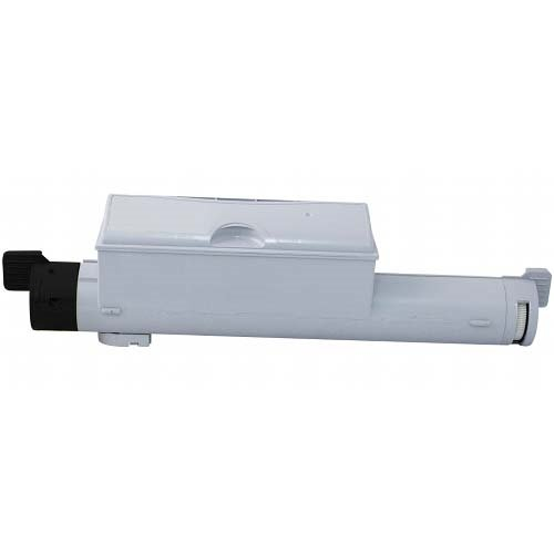 Price comparison product image SuppliesOutlet Compatible Toner Replacement for Xerox 106R01221 Toner Cartridge