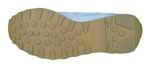 Reebok Aztec Garment and Gum BD2808, Turnschuhe