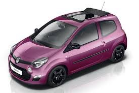 Origine Constructeur Renault Tapis de Coffre Twingo 2014