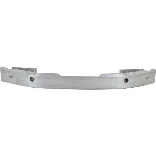 Go-Parts » Compatible 2014-2016 Chevrolet (Chevy) Impala Rear Bumper Face Bar Reinforcement 23164201 GM1106692 Replacement for Chevrolet Impala