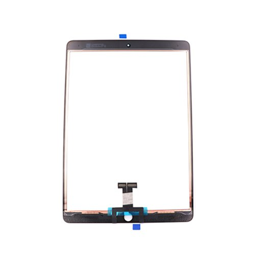 Touch Screen Digitizer For iPad Pro (2017) A1701 A1709 10.5'' White