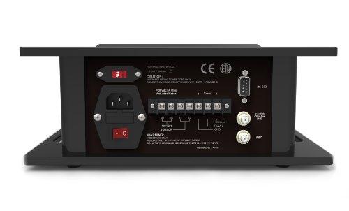 Titanium ASC1 DiSEqC Positioner Satellite Motor /& Polarity Controller Dish Mover