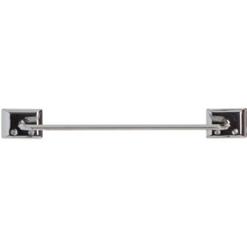 decko towel bar - 1