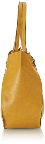 Guess Hwvg6783230 Multicolour Guess Women's Multicolour Topaz Hwvg6783230 Topaz Handbag Topaz Handbag Topaz Multicolour Women's Guess Handbag Women's Hwvg6783230 pqwxrFYpO