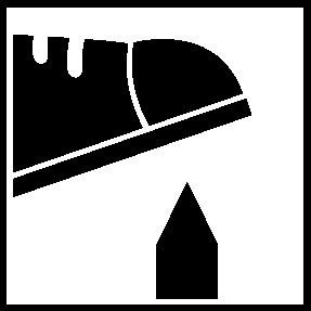 Sicherheitsstiefel Otra Gr.42 schwarz Craftland Polyurethan S5 CI SRC EN20345 Craftland schwarz - 3ef560