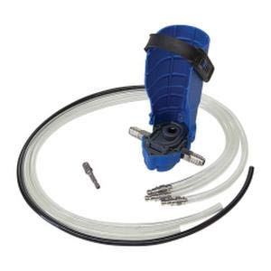 - Private Brand Tools Pty PBT71196 Quick Flow Drill Pump Kit