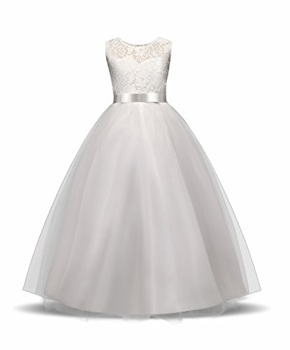 ec9b7571cf14e Dresses - Page 3 - Blowout Sale! Save up to 63% | Play the Love Game