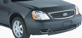 Lebra Car Bra for 2005 - 2006 Ford Five Hundred