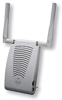 Aruba Networks Server-802.11a/b/g RJ-45 Dual Band Wireless Access Point (AP-60 / AP60) (B009LA8PIO) | Amazon price tracker / tracking, Amazon price history charts, Amazon price watches, Amazon price drop alerts