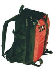 Climbers Bag