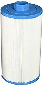 Hot Springs Spa Freeflow Spa Replacement Filter - 303279 by FreeFlow®