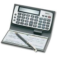 Checkbook Calculator Personal Sized