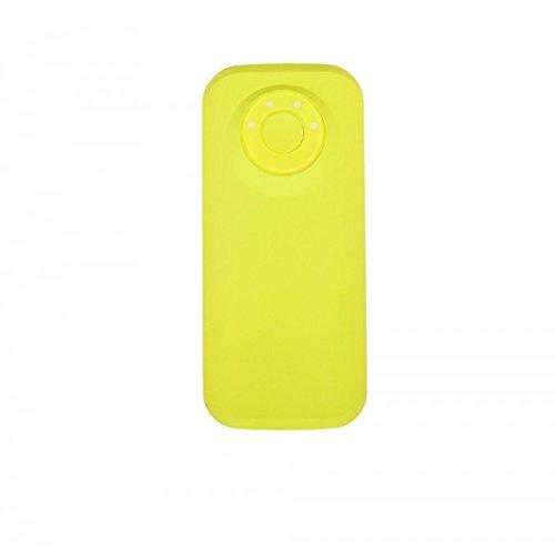 urban-factory-bat52uf-emergency-battery-5600mah-green-usb-2-1-a-port-light