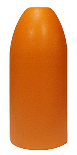 Promar Buoy Floats, Large (Orange Buoy)