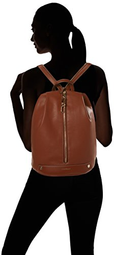 Womens Beige Fiorelli Fiorelli Tan Handbag Backpack Womens Bolt YqvxwxEp