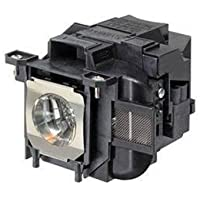Projector bulb ELPLP78 V13H010L78 lamp for epson Projector EX3220 EX5220 EX6220 EX7220 Powerlite 1222 1262W with housing