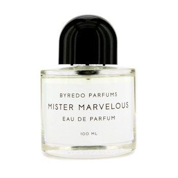 Byredo Mister Marvelous Eau De Parfum Spray For Men 100ml/3.4oz