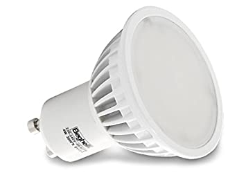 Faretti Led 6 Watt.Beghelli 56043 Mat Elect Led Lamps Tubes Lamps Led