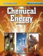 chemical energy - 1