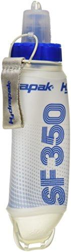Hydrapak B214O SF350 SoftFlask