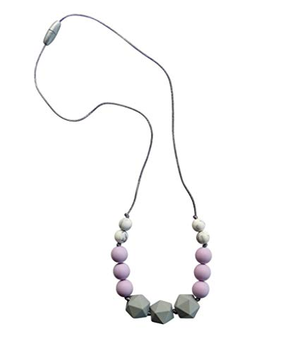 - The Zinnia Collection: Lavender, Marble, Light Gray