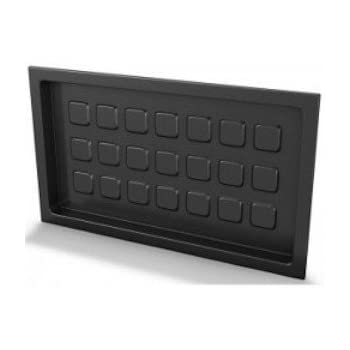 this item crawl space vent cover recessed foundation openings replace vents covers home depot for sale metal