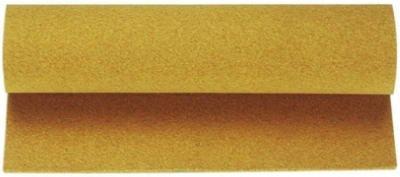 Cork Gasket Material