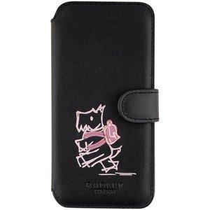 iphone 8 case radley