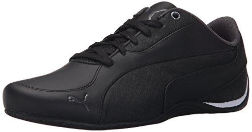 PUMA Mens Drift Fashion Sneaker product image