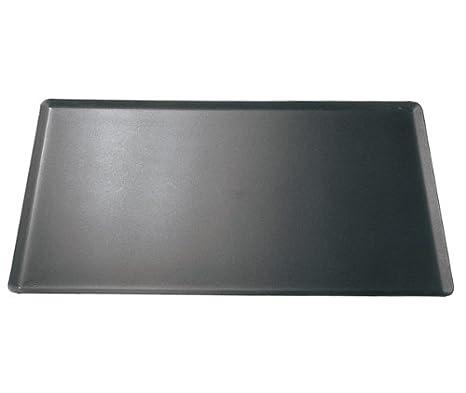 De Comprador de Aluminio Antiadherente Bandeja de Horno 8161 ...