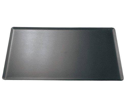 World Cuisine Large Non-Stick Baking Sheet [World Cuisine]