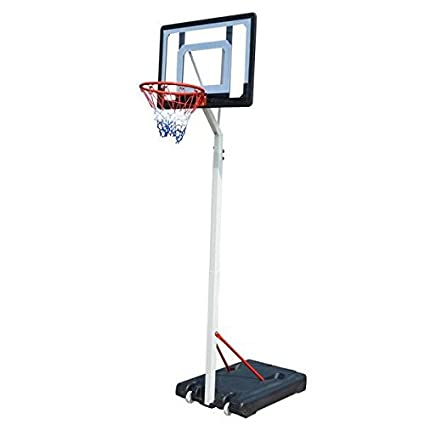 Amazon.com   Basketball System b2bb20c53a