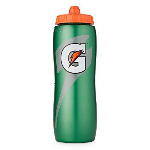 Gatorade Squeeze Bottle, 28 oz