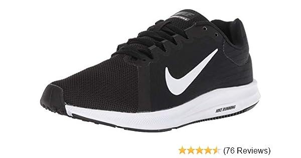 c5226706e2bcc Nike Men's Downshifter 8 Extra Wide (4E) Running Shoe