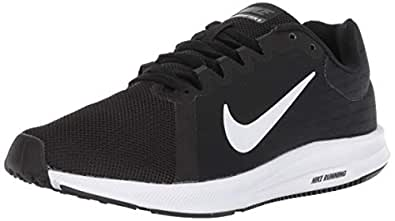 Amazon.com | Nike Men's Downshifter 8 Running Shoe | Shoes