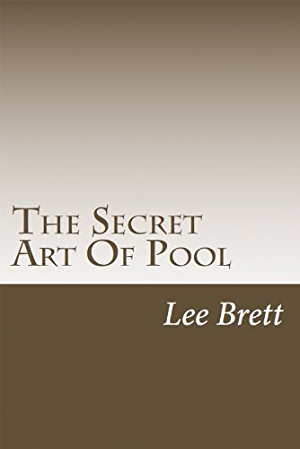 The Secret Art Of Pool