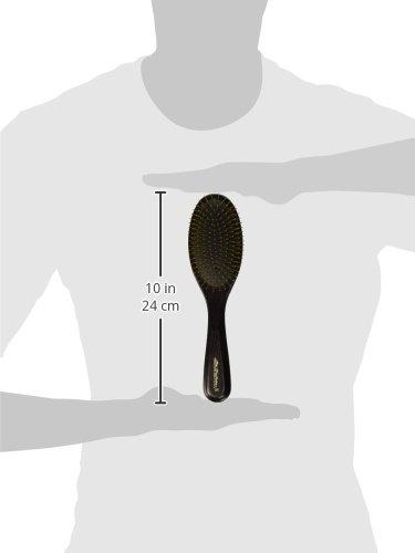 Chris Christensen Oval Fusion Brush, 20mm