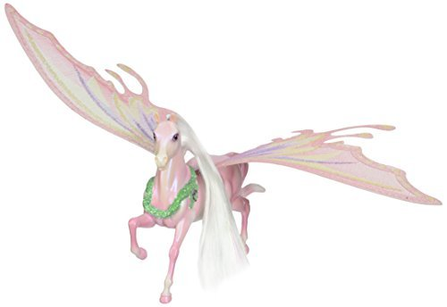 Breyer Wind Dancers Kohilo Doll by - Breyer Wind Dancers
