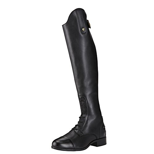 Ariat Heritage Contour II Field Zip Boot 4 (37) clearance the cheapest sale best outlet locations cheap online IPq6PkuP