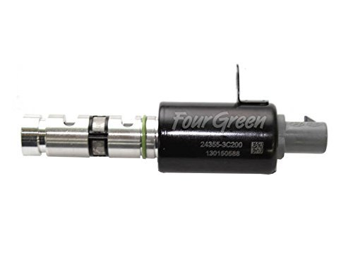 Kia 24355-3C200, Engine Variable Timing Solenoid