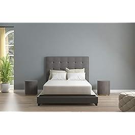 Ashley Furniture Signature Design – Chime Ex...