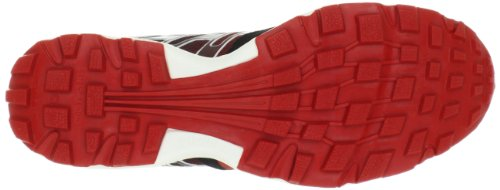 Chaussure De Course Trail Inov-8 Roclite 243 Rouge / Noir