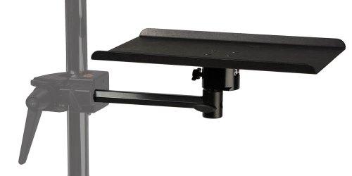 aero-utility-tray