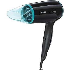 1. फिलिप्स हेअर ड्रायर | Philips Hair Dryer