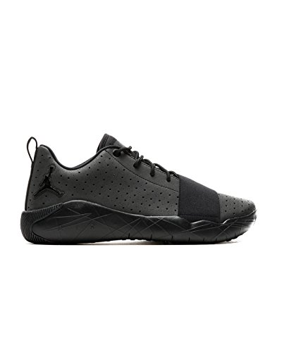 b320533523c57c Nike Air Jordan 23 Breakout Mens Basketball Trainers 881449 Sneakers Shoes  (UK 13 US 14 EU 48.5