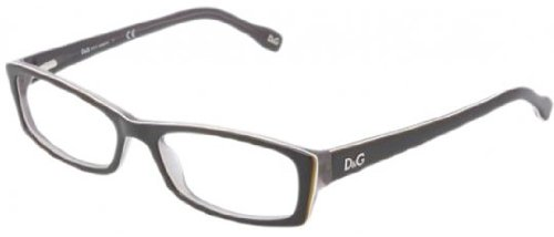 D&G DD1212 Eyeglasses-1871 - Frames Optical D&g