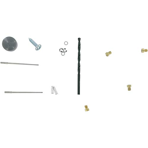 Vance & Hines Carburetor Jet Kit 21205