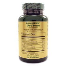 Professional Formulas UroTone 90c/BP