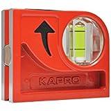 Kapro 245 Mini Level